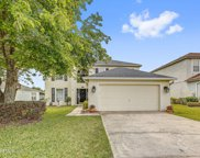 1645 DARTMOUTH DR, Middleburg image