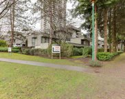 3980 Carrigan Court Unit T1505, Burnaby image