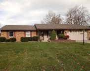 6635 Londonderry Lane, Fort Wayne image
