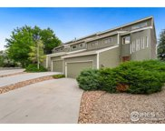 571 Spindrift Ct, Fort Collins image