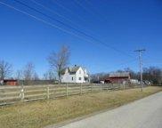 4515 County Road 23, Cardington image