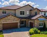 11443 Citrus Fields Place, Orlando image
