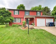 5304 Underwood  Court, Carmel image