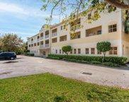 1200 Ne 105th St Unit #23, Miami Shores image
