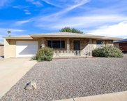9911 W Desert Forest Circle, Sun City image