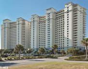 375 Beach Club Trail Unit A-502, Gulf Shores image