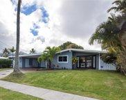 546 Palawiki Street, Kailua image