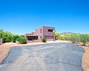 40418 N Central Avenue, Phoenix image