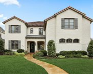 6702 Kenwood Avenue, Dallas image