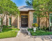 7 Parliament Place, Dallas image