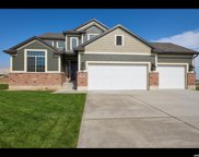 6562 W Hollister Way, Herriman image