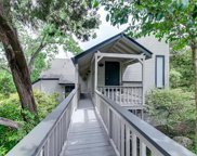 6200 Diamond Head Cir, Austin image