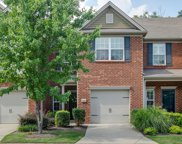 1422 Beech Grove Way, Nashville image