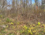 Lot 46 Juniper Ct, Sevierville image