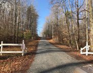 Lot 7 Hickory  Dr, Goodview image