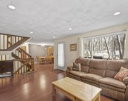 122 Leland Farm Rd Unit 122, Ashland image