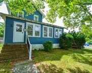 646 S Shore Rd, Absecon image
