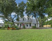 4236 Hickory Drive, Palm Beach Gardens image
