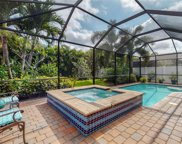 26294 Prince Pierre Way, Bonita Springs image