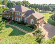 1045 Beech Grove Road, Brentwood image