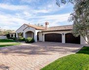 7027 E Vista Drive, Paradise Valley image