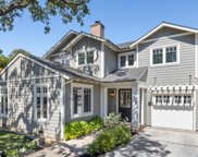 4 Perry Ave, Menlo Park image