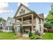 2223 29th Avenue S, Minneapolis image