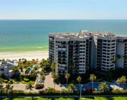 1600 Gulf Boulevard Unit 714, Clearwater image