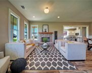 587 Cypress Springs Dr, Driftwood image