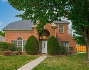 5809 Coldcreek Court, Plano image