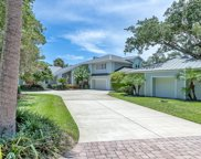 687 N Beach Street, Ormond Beach image