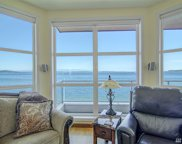 1534 Alki Ave SW Unit 400, Seattle image