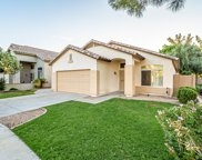 3510 S Hollyhock Place, Chandler image