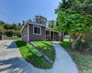 10414 22nd Ave SW, Seattle image