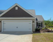 1937 Coleman Lake Dr., Carolina Shores image