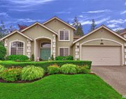 3216 147th Place SE, Mill Creek image