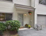 904 Hunters  Run, Dobbs Ferry image