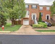 21360 Hansberry   Terrace, Ashburn image