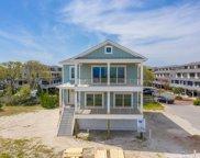 105 W Salisbury Street, Wrightsville Beach image
