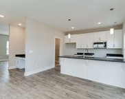 2441 Sayerville Ave, Old Hickory image