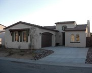 77385 New Mexico Drive, Palm Desert image