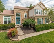 882 Tall Trees  Drive, Union Twp image