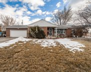 343 S 750, Clearfield image