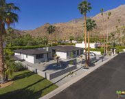 251 W LILLIANA Drive, Palm Springs image