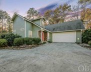 102 Parkers Landing Drive, Other image