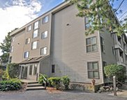255 North Rd Unit 242, Chelmsford image