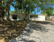 4009 W Montgomery Terrace, Tampa image