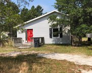4511 Reichway  Se, Southport image