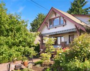 809 N 60th St, Seattle image