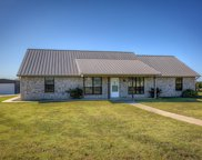 8304 State Highway 34  N, Wolfe City image